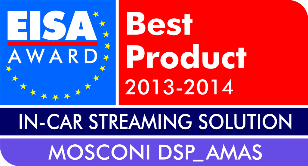 EISA 2013-2014