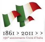 Italy 150th